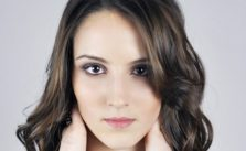 Surgical Options to Look Rejuvenated