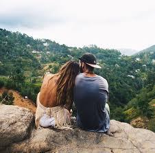 Relationship Goals You Should Aim