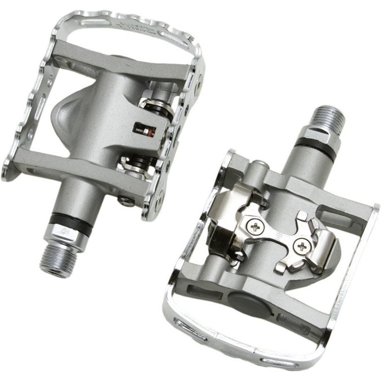 6 Best Clipless Pedals For Beginners Reviews-Buyer Guide 2021