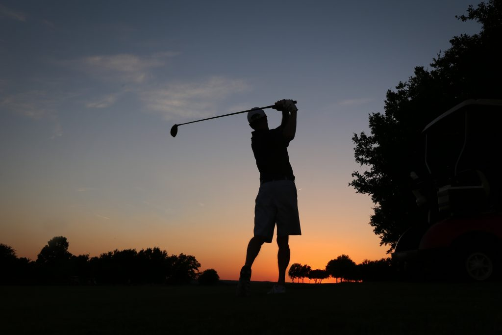 Teravista Golf Courses near Austin TX 1