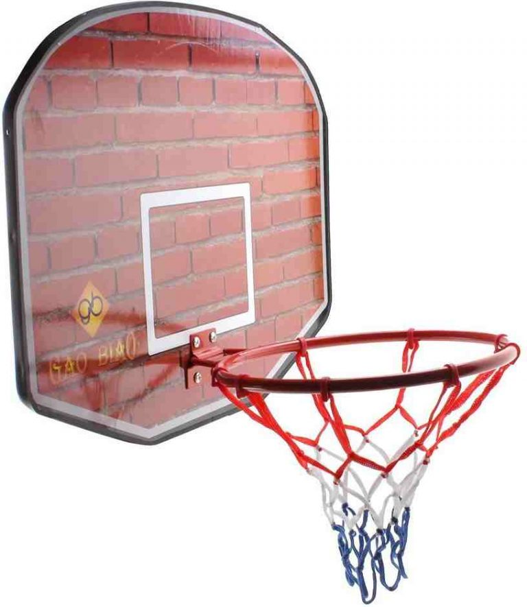 10 Best Mini Basketball Hoops Reviews-Buyer Guide  Apr, 2021
