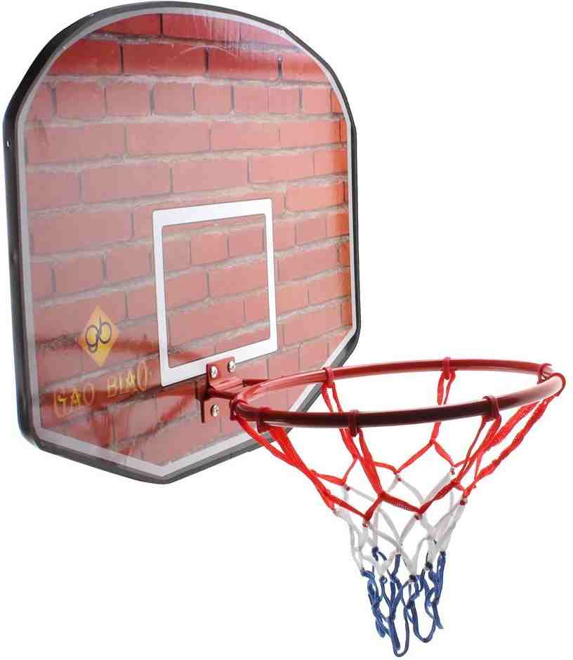 Best Mini Basketball Hoops