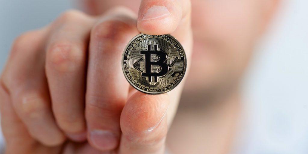 Bitcoin – Yes or No