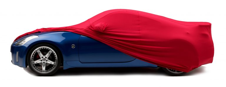 What Are The Best Car Covers?