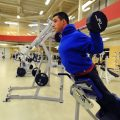 Tips On Getting Back In The Gym