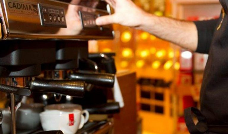 How to Choose the Best Equipment for your Cafe