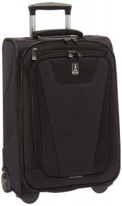 Travelpro Maxlite Carry On Luggage