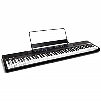 Best Digital Piano for Beginner