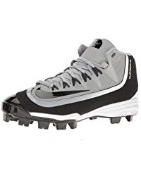 Nike Mens Huarache 2KFilth Pro Baseball Cleat