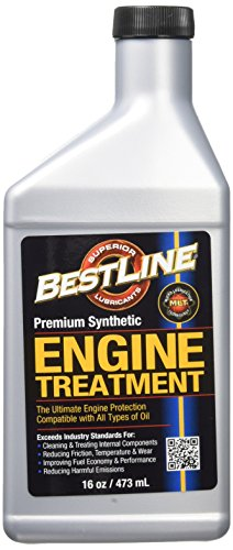 Buy Bestline oil additive