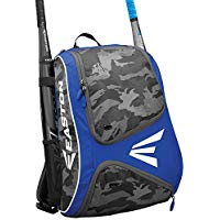 Easton E110BP Bat Pack
