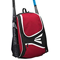 Easton E50BP Youth Bat Pack