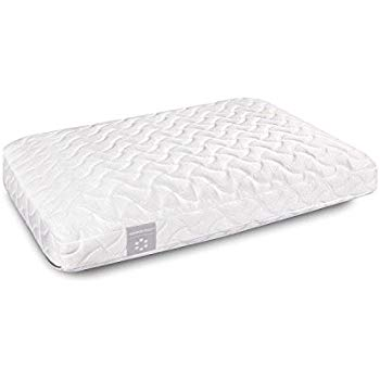 Top 5 Best Tempur Pedic Pillow Reviews Updated Month Year