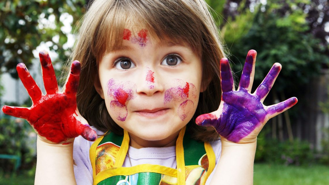 Best Kids Paint Smock Reviews