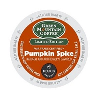 Green Mountain Coffee K-Cup for Keurig Brewers