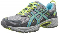 ASICS Women's GEL-Venture Running Shoe