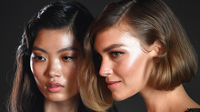 Top Glowy Makeup Tips that You Need to Know