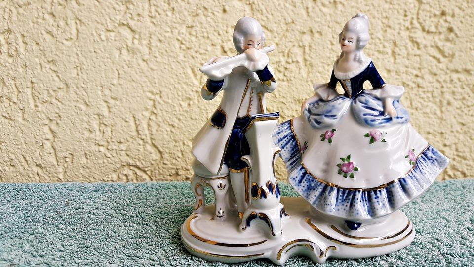 New Wedding Souvenir Ideas