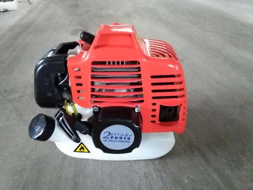 small air compressors
