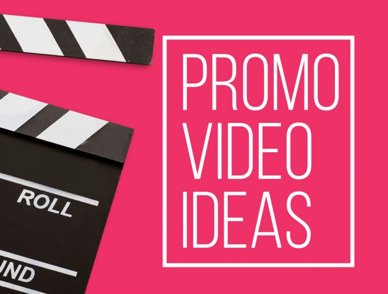 Some Of The Best Video Marketing Ideas To Improve Your Video Marketing Campaign