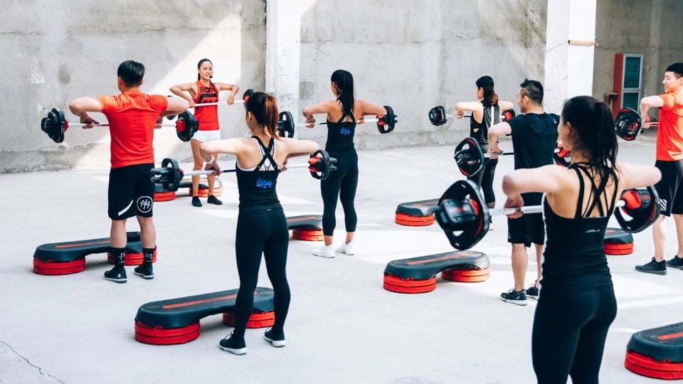 Why Is Strength And Resistance Training So Important