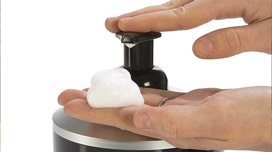 Shaving Cream Warmer Buying Guide