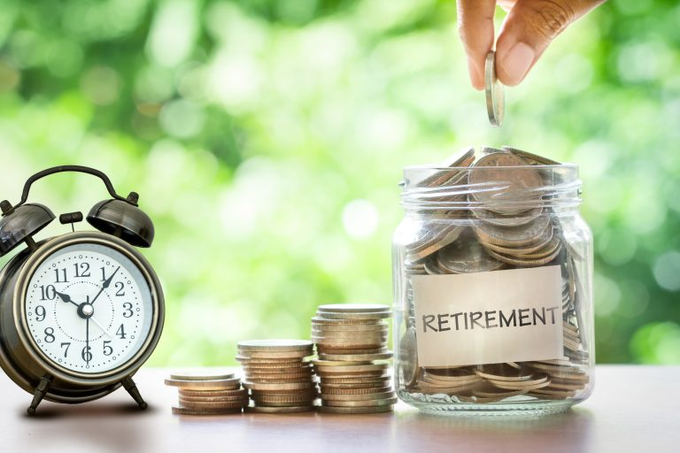 Understand Why You Should Actually Start Planning For Retirement Now