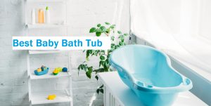 Best Baby Bath Tub Price Comparison