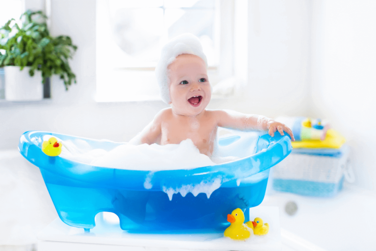 5 Best Baby Soap Reviews – Buyer Guide (Updated  2021