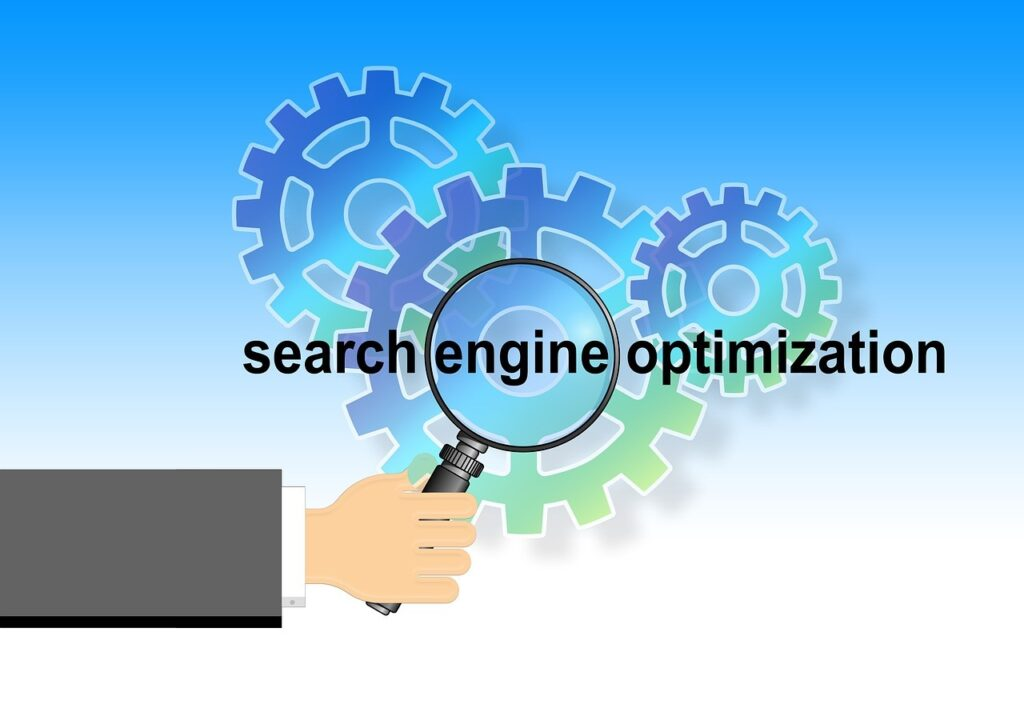 How to Hire the Right SEO Service?