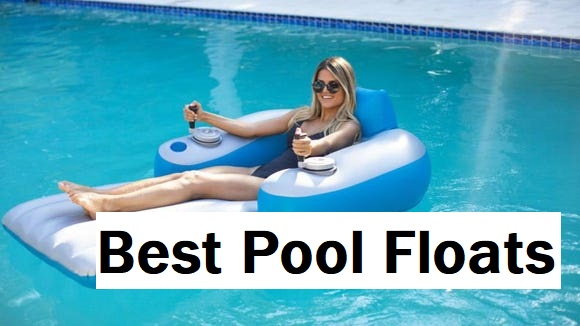 Best Pool Floats For Adults Reviews