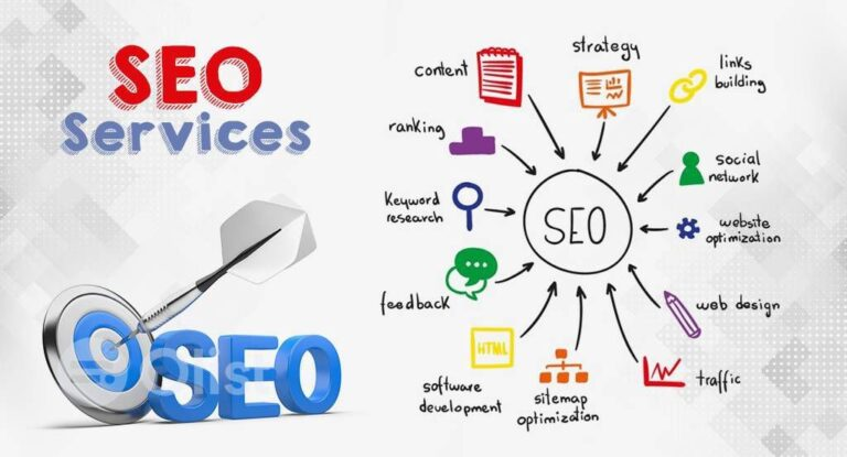 Why and How You Can Get SEO Services in Cape Town?