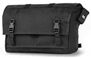 Mission Workshop Rummy Messenger Bag