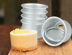 Best Cake Pans and Bake Ware