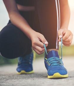 Best Running Shoes For Women Reviews