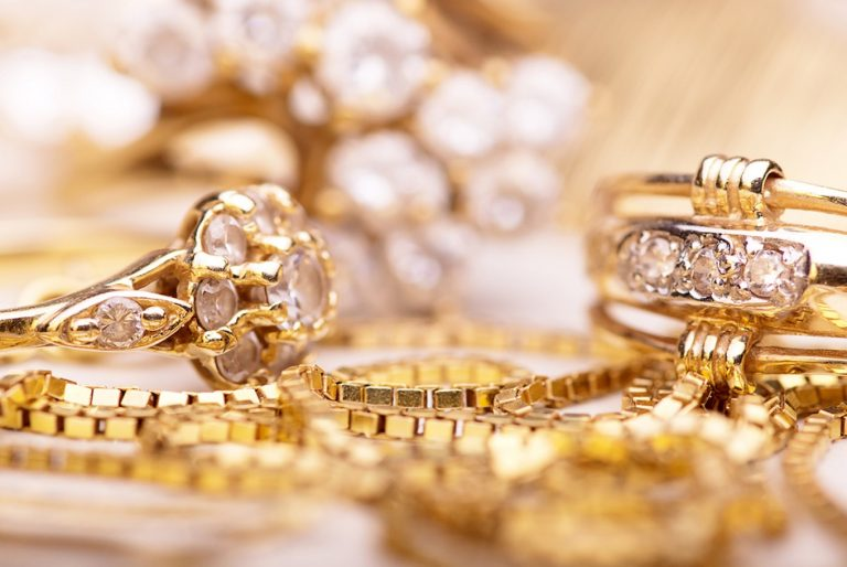10 Best Jewelry Cleaners Reviews and Buyer Guide 2021