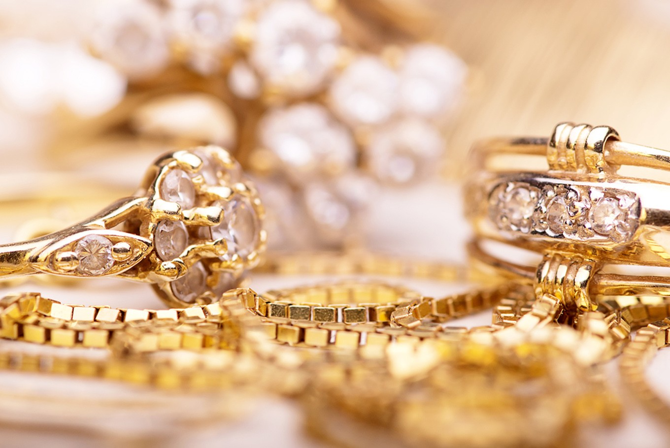 best Jewelry Cleaners