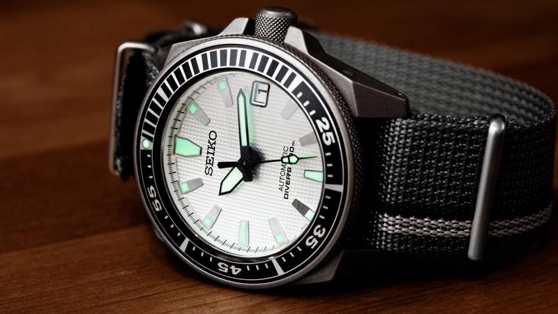 Watches under $500